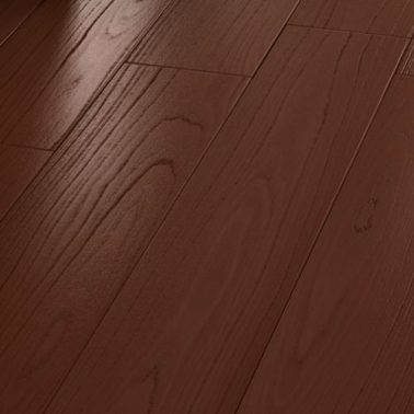 wood flooring 038