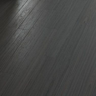 wood flooring 040