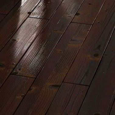 wood flooring 041