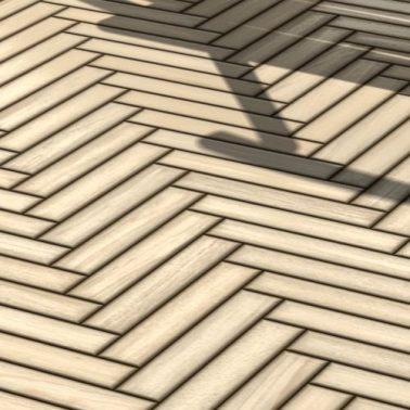 wood flooring 046