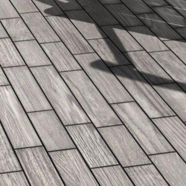 wood flooring 047