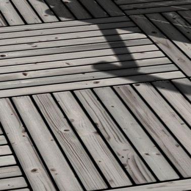 wood flooring 050