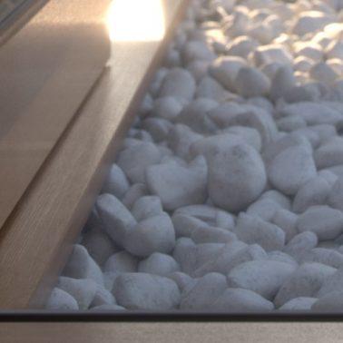 gravel base 02