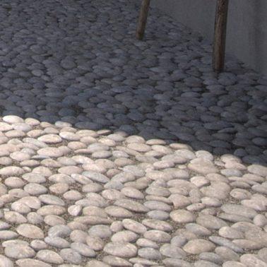 gravel base 06