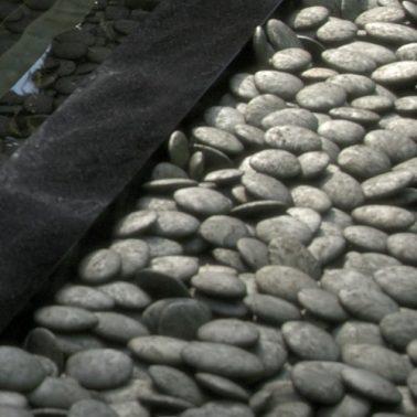 gravel base 07