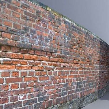 bricks 004