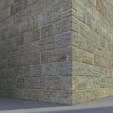 bricks 008