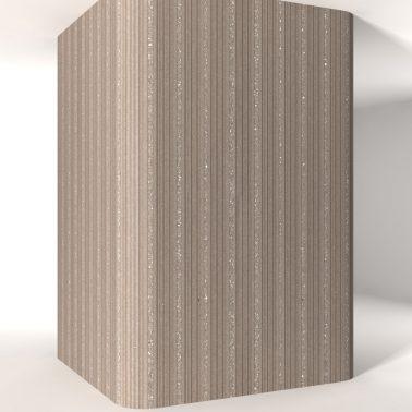 concrete 003
