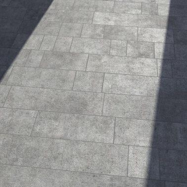 concrete 012