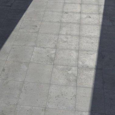 concrete 013