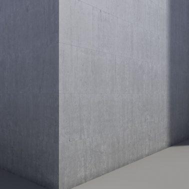 concrete 015