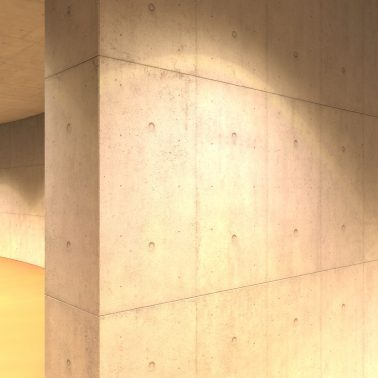 concrete 023