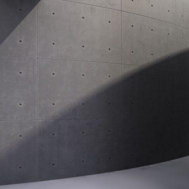 concrete 028