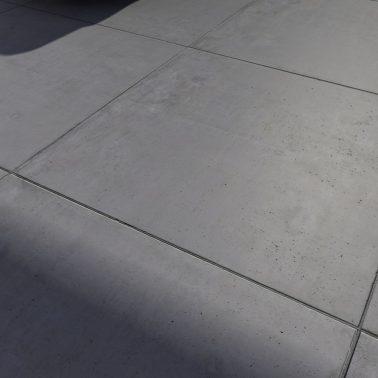 concrete 032