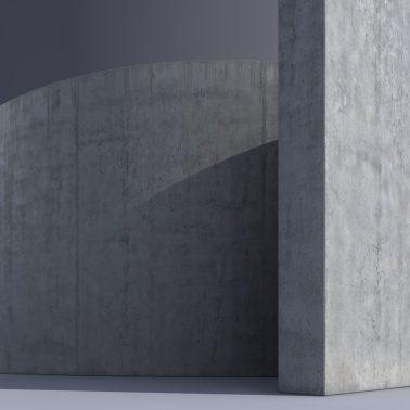 concrete 042