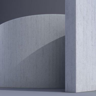 concrete 044