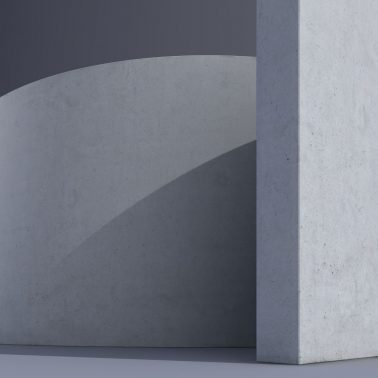 concrete 045