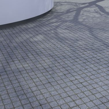 pavement 002