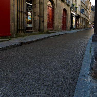 pavement 008