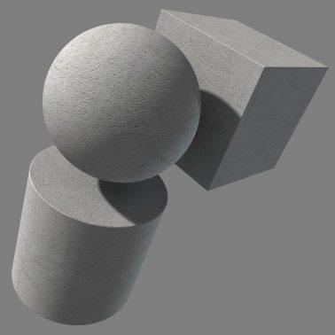 plaster 002