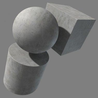 plaster 011