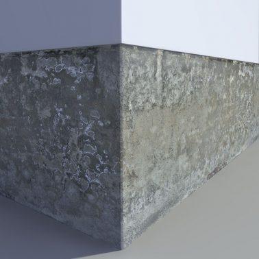 plaster 024