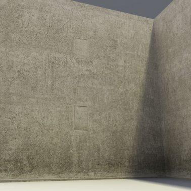 plaster 025