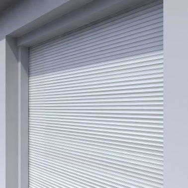 shutter 001