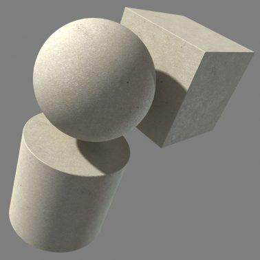 stone 002