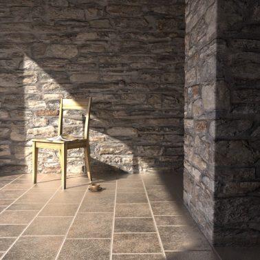 stonework 019