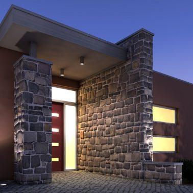 stonework 021