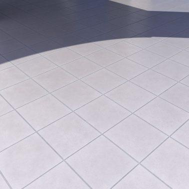 tiles 042