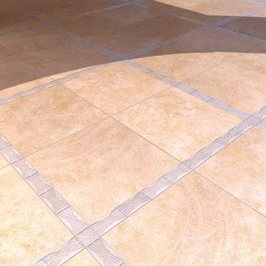 tiles 047