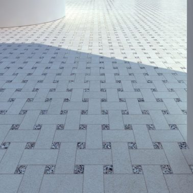 tiles 062