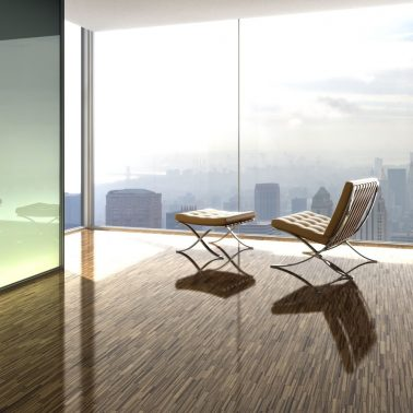 wood flooring 002
