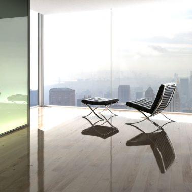 wood flooring 010