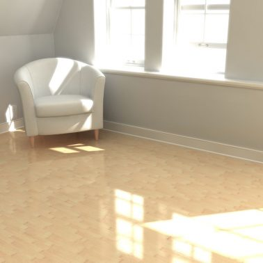 wood flooring 018