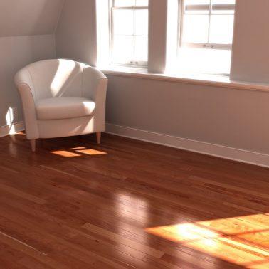 wood flooring 019