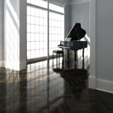wood flooring 024