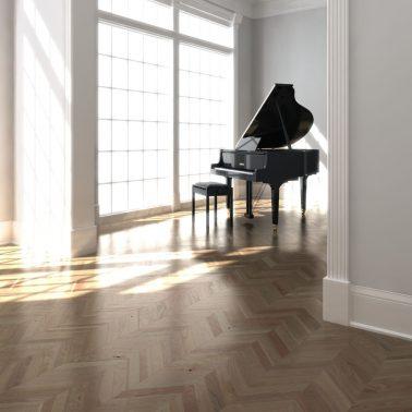 wood flooring 027