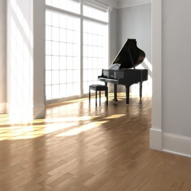 wood flooring 028