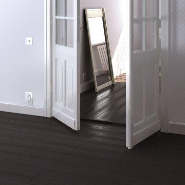 wood flooring 037