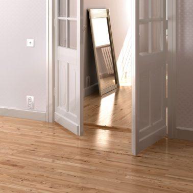 wood flooring 039