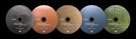 disks_dc-1