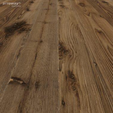 wood 112