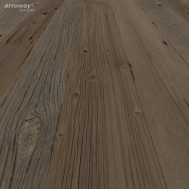 wood 113