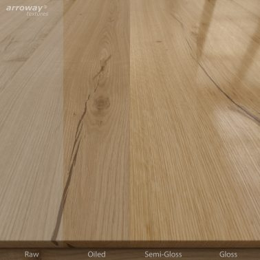 wood 114