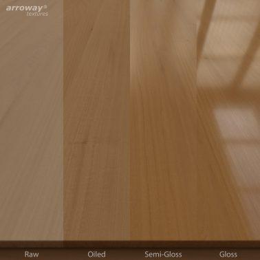 wood 131