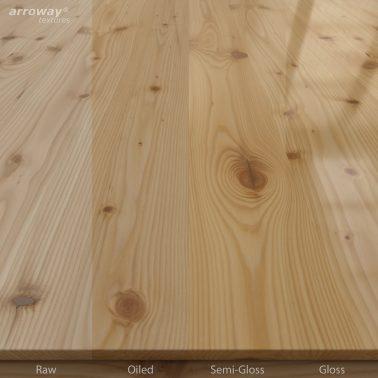 wood 133