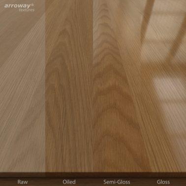 wood 136